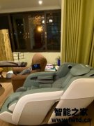 西屋S700按摩椅和西屋S530按摩椅哪个好,最真实使用爆料!!