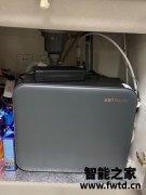 沁园净水器5009优缺点分析怎么样?图文评测必看