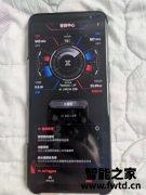华硕rog游戏手机5怎么样质量差不差?说说我的使用感受