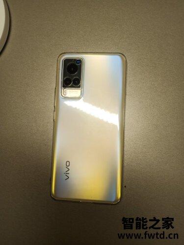 「求助」vivox60手机怎么样?评测性价比高吗