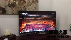 真相评测索尼XR-50X91J电视评测怎么样?质量好不好,求助大家!!!