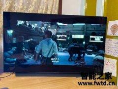 评测电视LG OLED55C1PCB怎么样【分享一个月后感受重要提醒!!!