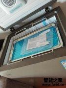 网友剖析海尔和容声冰箱哪个好四个细节告诉您?评测质量怎么样