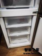 海尔冰箱BCD-252WXPS质量怎么样?不想被骗看这里!