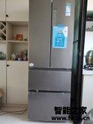 海尔冰箱BCD-328WDPD值得买么?两个月经验分享!