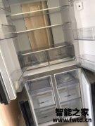 容声冰箱bcd329wd16mp怎么样质量反馈优缺点,全方位深度评测