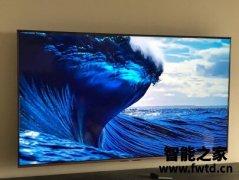 索尼XR-65X90J电视参数配置怎么样谁用过,揭秘质量好不好!