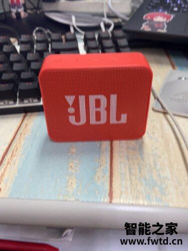 用后感受解析jblgo2真假区别?评测质量怎么样