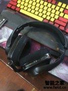 「求助」罗技g431耳机怎么样?评测好不好用