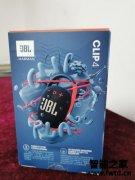 「买前告知」jblclip4和go3怎么选?对比哪款性价比更高