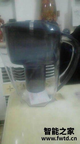 净水器商家爆料飞利浦WP2807评测结果怎么样?不值得买吗?