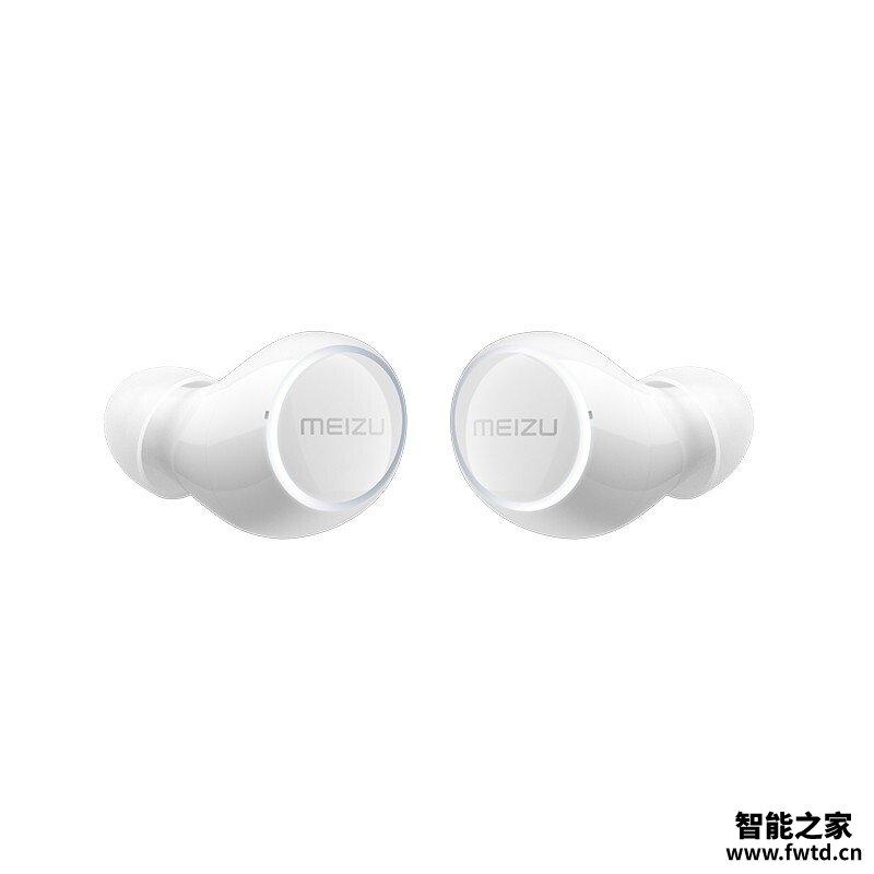 老司机分享魅族pop2s和苹果无线耳机?质量真的好吗