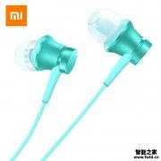 【开箱解读】小米清新版耳机耳机/耳麦怎么样评测质量值得买吗?