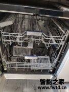 深入评测美的洗碗机RX50爆料怎么样?听说质量很OK是真的吗?