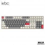 「必看报告」ikbcc210和黑爵哪个好?质量真的差吗
