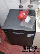 全面解析:评测方太嵌入式洗碗机NT03怎么样真的喜欢吗,!!