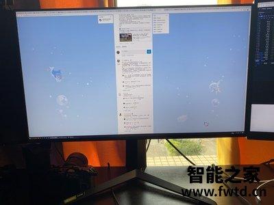 全方位揭秘:评测熊猫PF32QC2怎么样,这个优缺点大吗!!使用一个月感受