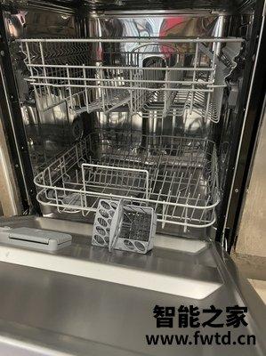 真实体验:洗碗机方太nt03和nt02区别哪个好,参数区别有什么不同!!