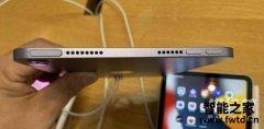 iPadmini6使用体验_iPadmini6使用感受